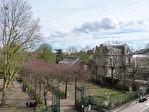 TEXT_PHOTO 1 - Appartement Rouen 2 pièces - Secteur St Sever