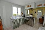 TEXT_PHOTO 1 - Maison Bourgtheroulde 7 pièce(s) 184 m2