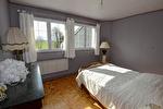 TEXT_PHOTO 6 - Maison Bourgtheroulde 7 pièce(s) 184 m2