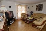 TEXT_PHOTO 2 - Maison Brionne 6 pièce(s) 129 m2