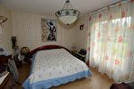 TEXT_PHOTO 7 - Maison Brionne 6 pièce(s) 129 m2