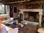TEXT_PHOTO 3 - Demeure de prestige Bourgtheroulde Infreville 7 pièce(s) 280 m2