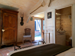 TEXT_PHOTO 4 - Demeure de prestige Bourgtheroulde Infreville 7 pièce(s) 280 m2