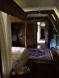 TEXT_PHOTO 5 - Demeure de prestige Bourgtheroulde Infreville 7 pièce(s) 280 m2
