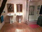TEXT_PHOTO 7 - Demeure de prestige Bourgtheroulde Infreville 7 pièce(s) 280 m2