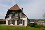 TEXT_PHOTO 0 - Maison Elbeuf 9 pièce(s) 285 m2