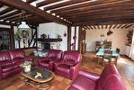 TEXT_PHOTO 1 - Maison Elbeuf 9 pièce(s) 285 m2