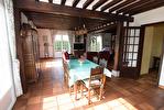 TEXT_PHOTO 2 - Maison Elbeuf 9 pièce(s) 285 m2