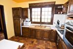 TEXT_PHOTO 3 - Maison Elbeuf 9 pièce(s) 285 m2