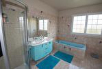 TEXT_PHOTO 4 - Maison Elbeuf 9 pièce(s) 285 m2