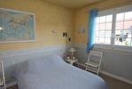 TEXT_PHOTO 5 - Maison Elbeuf 9 pièce(s) 285 m2