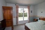 TEXT_PHOTO 6 - Maison Elbeuf 9 pièce(s) 285 m2