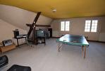 TEXT_PHOTO 7 - Maison Elbeuf 9 pièce(s) 285 m2