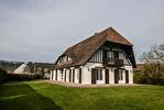 TEXT_PHOTO 8 - Maison Elbeuf 9 pièce(s) 285 m2