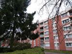 TEXT_PHOTO 0 - Appartement Rouen 3 pièces 66 m2 - Hauteur de Rouen
