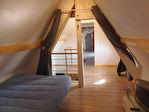 TEXT_PHOTO 3 - Maison type Normande