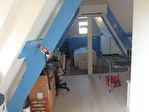 TEXT_PHOTO 4 - Maison type Normande