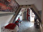 TEXT_PHOTO 5 - Maison type Normande