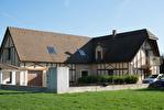 TEXT_PHOTO 0 - Maison Saint Ouen De Thouberville 7 pièce(s) 300 m2