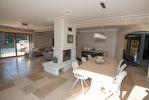 TEXT_PHOTO 1 - Maison Saint Ouen De Thouberville 7 pièce(s) 300 m2