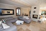 TEXT_PHOTO 3 - Maison Saint Ouen De Thouberville 7 pièce(s) 300 m2