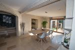 TEXT_PHOTO 4 - Maison Saint Ouen De Thouberville 7 pièce(s) 300 m2