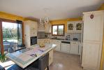 TEXT_PHOTO 5 - Maison Saint Ouen De Thouberville 7 pièce(s) 300 m2