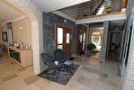 TEXT_PHOTO 6 - Maison Saint Ouen De Thouberville 7 pièce(s) 300 m2