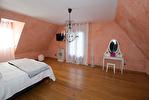 TEXT_PHOTO 8 - Maison Saint Ouen De Thouberville 7 pièce(s) 300 m2