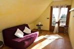 TEXT_PHOTO 9 - Maison Saint Ouen De Thouberville 7 pièce(s) 300 m2