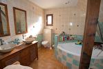 TEXT_PHOTO 10 - Maison Saint Ouen De Thouberville 7 pièce(s) 300 m2
