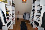 TEXT_PHOTO 11 - Maison Saint Ouen De Thouberville 7 pièce(s) 300 m2