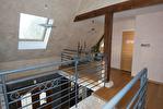TEXT_PHOTO 12 - Maison Saint Ouen De Thouberville 7 pièce(s) 300 m2
