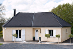 TEXT_PHOTO 11 - Maison Bourgtheroulde Infreville 5 pièce(s) 109.76 m2