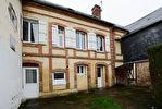 TEXT_PHOTO 0 - Maison Brionne 5 pièce(s) 136 m2