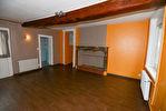 TEXT_PHOTO 1 - Maison Brionne 5 pièce(s) 136 m2