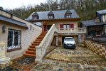 TEXT_PHOTO 0 - Maison Brionne 5 pièce(s) 173 m2
