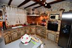 TEXT_PHOTO 1 - Maison Brionne 5 pièce(s) 173 m2