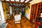 TEXT_PHOTO 2 - Maison Brionne 5 pièce(s) 173 m2