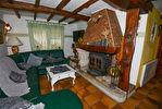 TEXT_PHOTO 3 - Maison Brionne 5 pièce(s) 173 m2