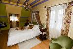 TEXT_PHOTO 5 - Maison Brionne 5 pièce(s) 173 m2