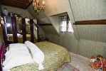 TEXT_PHOTO 6 - Maison Brionne 5 pièce(s) 173 m2