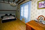 TEXT_PHOTO 8 - Maison Brionne 5 pièce(s) 173 m2