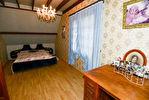 TEXT_PHOTO 9 - Maison Brionne 5 pièce(s) 173 m2
