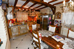TEXT_PHOTO 10 - Maison Brionne 5 pièce(s) 173 m2