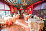 TEXT_PHOTO 5 - Demeure de prestige Le Neubourg 14 pièce(s) 500 m²