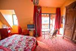 TEXT_PHOTO 7 - Demeure de prestige Le Neubourg 14 pièce(s) 500 m²