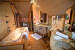 TEXT_PHOTO 10 - Demeure de prestige Le Neubourg 14 pièce(s) 500 m²