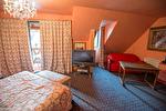 TEXT_PHOTO 12 - Demeure de prestige Le Neubourg 14 pièce(s) 500 m²
