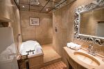 TEXT_PHOTO 13 - Demeure de prestige Le Neubourg 14 pièce(s) 500 m²